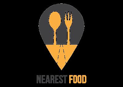 NearestFood.com