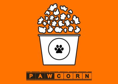 PawCorn.com