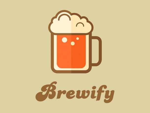 Brewify.com