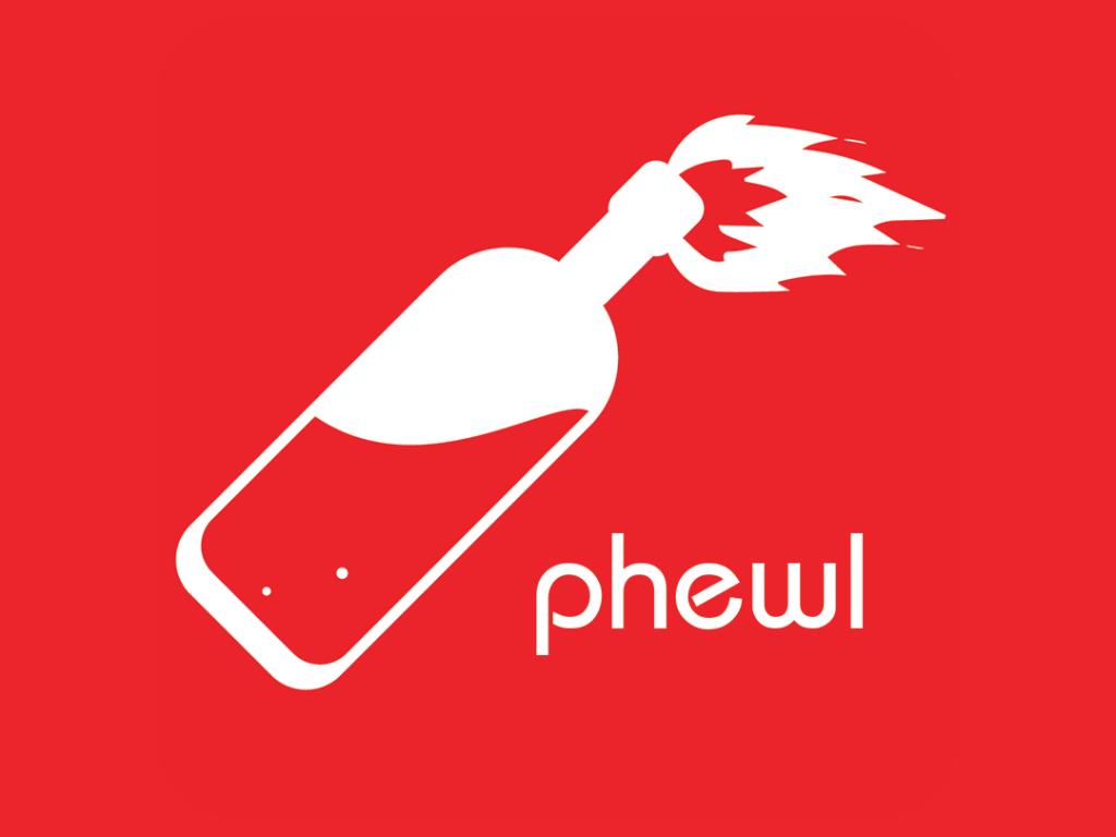 Phewl.com