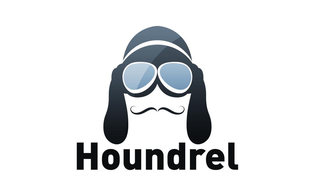 Houndrel.com