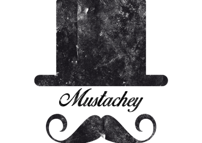 Mustachey.com