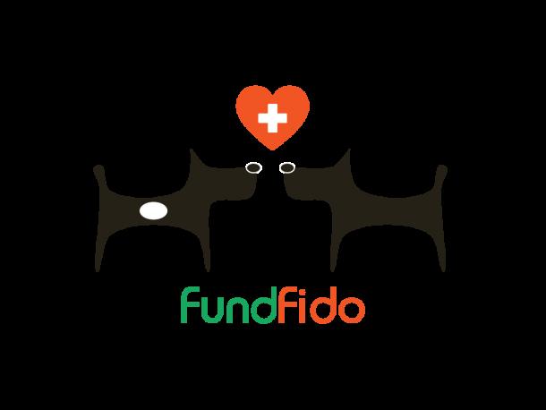 FundFido.com