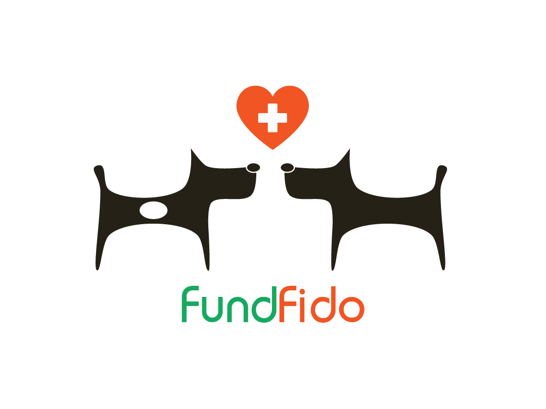 Fund Fido is another great brandable business name from Namergy.com!
