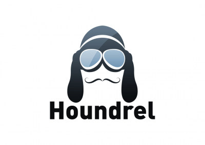Houndrel.com