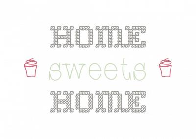 HomeSweetsHome.com