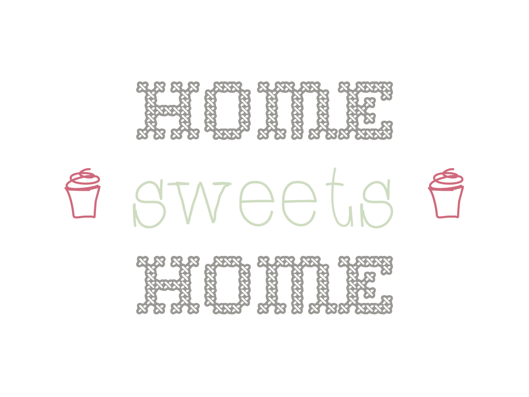 HomeSweetsHome.com: A brandable domain name from Namergy.com